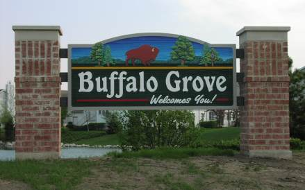 Image result for Buffalo Grove Chicago