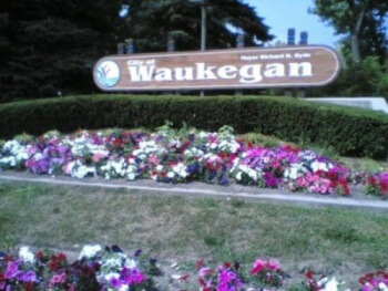 Waukegan Limo Service