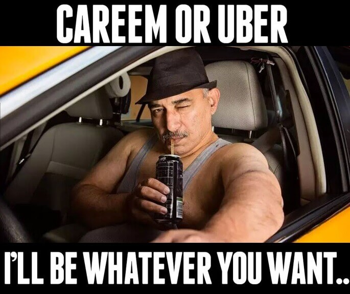 careem-or-uber